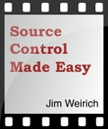 Source Control Made Easy